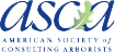 ASCA - Horticultural Consulting